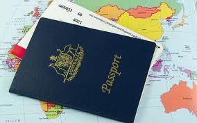 Làm visa giá rẻ