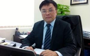 Bỏ 0 đồng để có Gtel Mobile tại Việt Nam