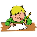 https://myphamhanquoc2013.files.wordpress.com/2013/03/boy_writing.png