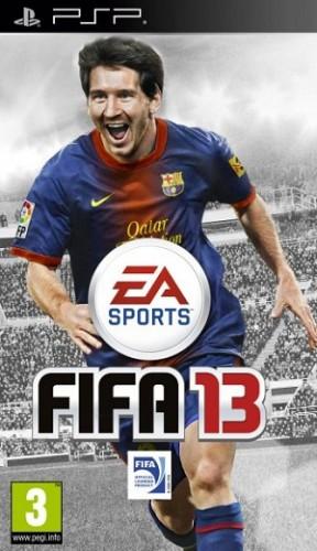 FIFA-Soccer-2013-PSP