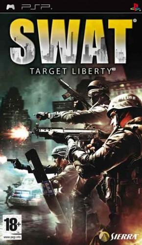 psp-game-swat